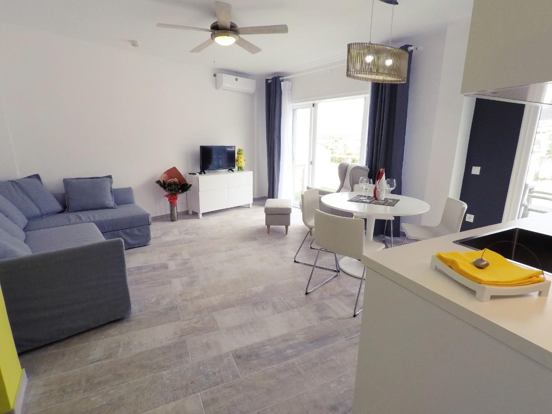 Apartament Sol