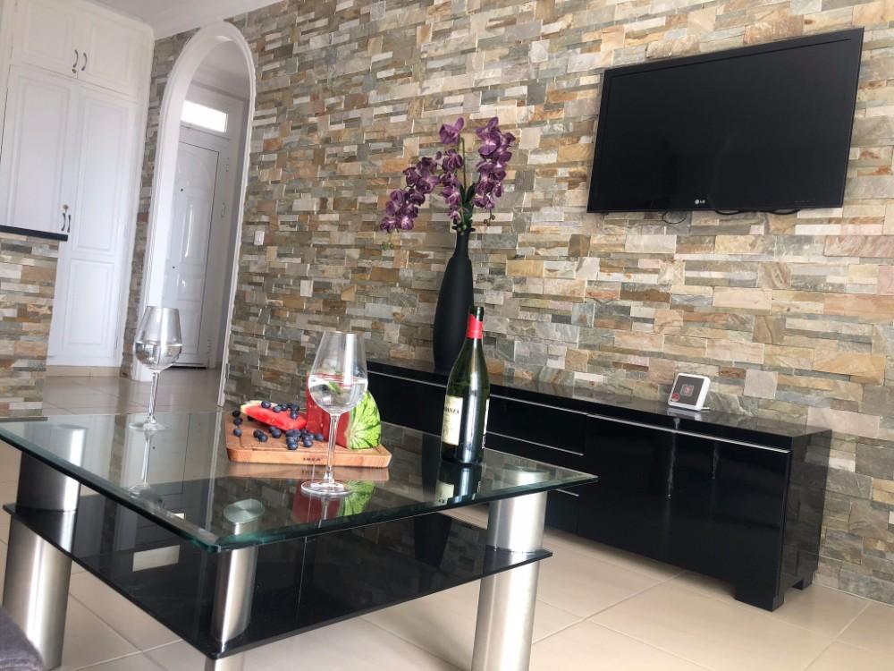 Apartament Tropicana